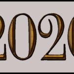 Velkommen 2020